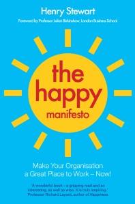 Happy-Manifesto-front-cover