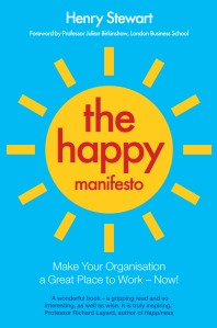 Happy-Manifesto-front-cover