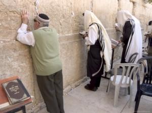 Wailing walle Jerusalem_i-G-21-2166-HLICD00Z