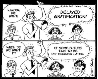 delayed-gratification
